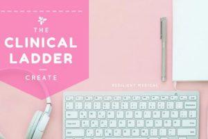 パソコンのキーボードとマウスとヘッドフォン