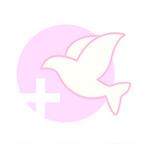 レジリエントメディカルのロゴ