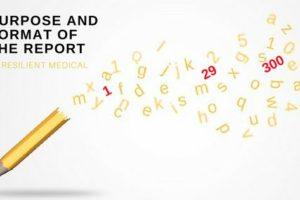 金色の鉛筆と英数字